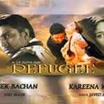 Refugee Mp3 Songs