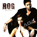 Rog Mp3 Songs