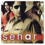 Sehar Mp3 Songs