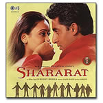 Shararat Mp3 Songs