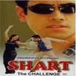Shart - The Challenge Mp3 Songs