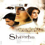 Sheesha Mp3 Songs