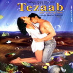 Tezaab - The acid of Love Mp3 Songs