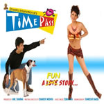 Time Pass Mp3 Songs