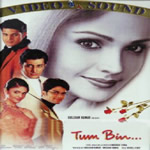 Tum Bin - Love Will Find a Way Mp3 Songs