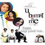 U, Bomsi N Me Mp3 Songs