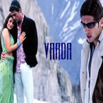 Vaada Mp3 Songs