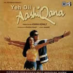 Yeh Dil Aashiqanaa Mp3 Songs