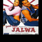 Yeh Hai Jalwa Mp3 Songs