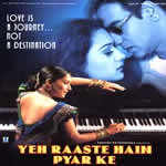 Yeh Raaste Hain Pyaar Ke Mp3 Songs