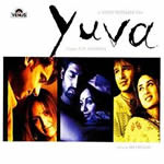 Yuva Mp3 Songs
