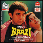 Baazi Mp3 Songs
