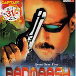 Badmaash Mp3 Songs
