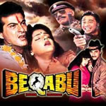 Beqabu Mp3 Songs