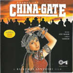 China Gate Mp3 Songs