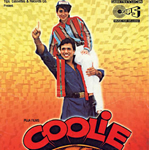 Coolie No. 1 Mp3 Songs