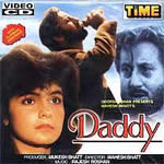 Daddy Mp3 Songs