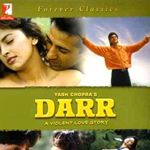 Darr-1993 Mp3 Songs