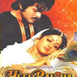 Heer Ranjha Mp3 Songs