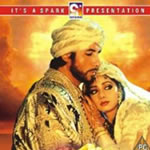 Khuda Gawah Mp3 Songs