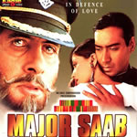 Major Saab Mp3 Songs
