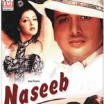 Naseeb Mp3 Songs