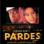 Pardes Mp3 Songs