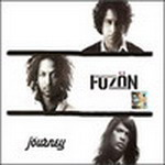 Journey By Fuzon Band