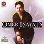 Be The One - Omer Inayat