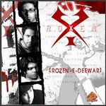 Rozen-e-Deewar By Roxen Band