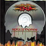 TNA Meltdown Cd Entrance Theme Songs